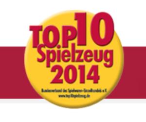 Top-10-BVS