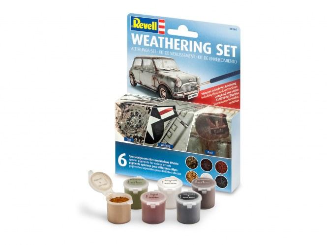 39066_smdpw_weathering_set