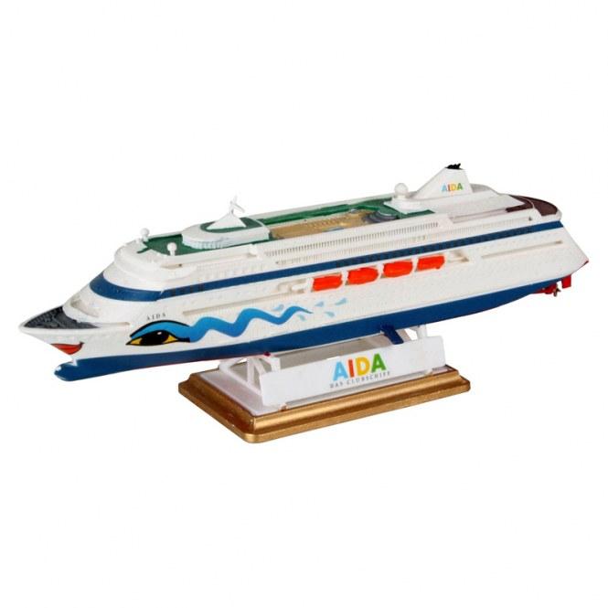 AIDA-EasyKit-1zu1200