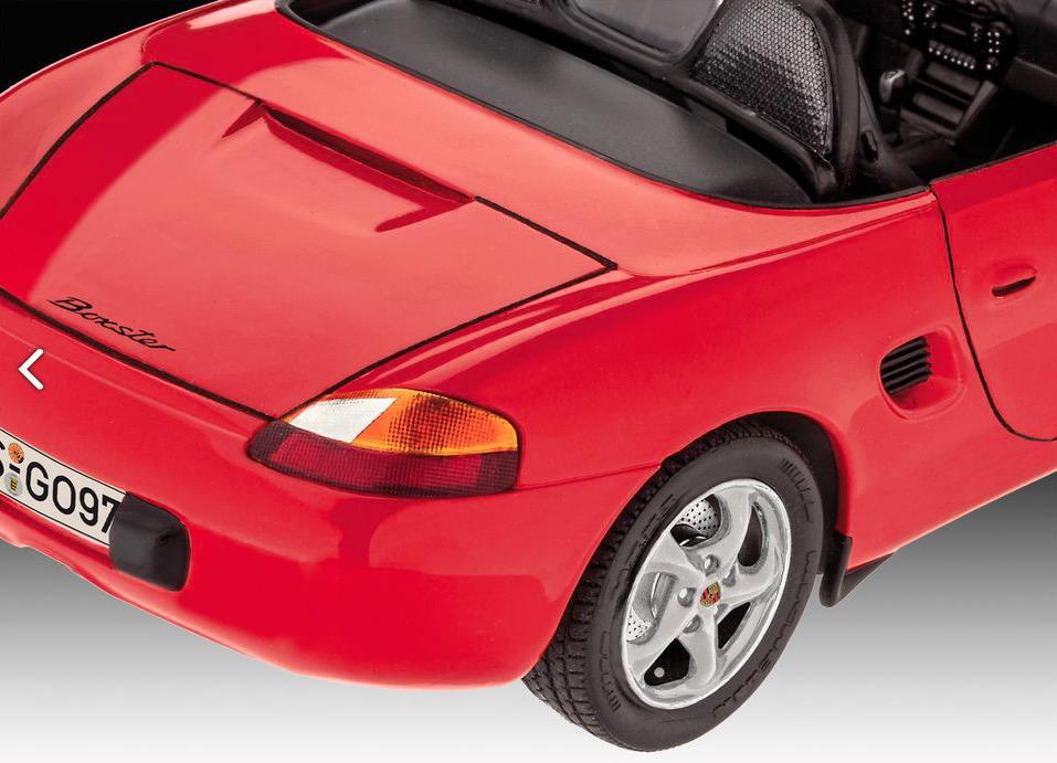 Porsche-Boxster-986-Heck