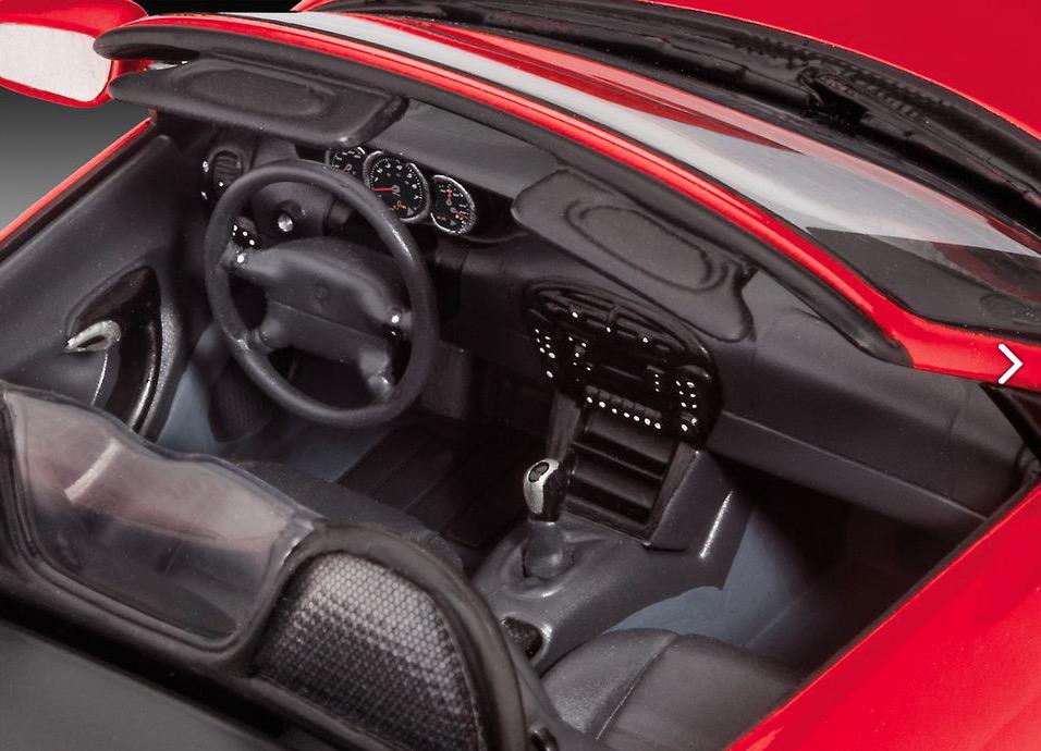 Porsche-Boxster-986-Interieur