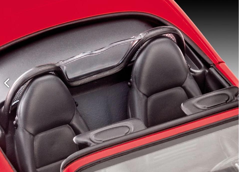 Porsche-Boxster-986-Sitze