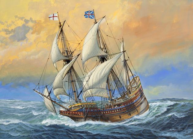 csm_05486__I_PILGRIM_SHIP_MAYFLOWER_ae88cc17e7