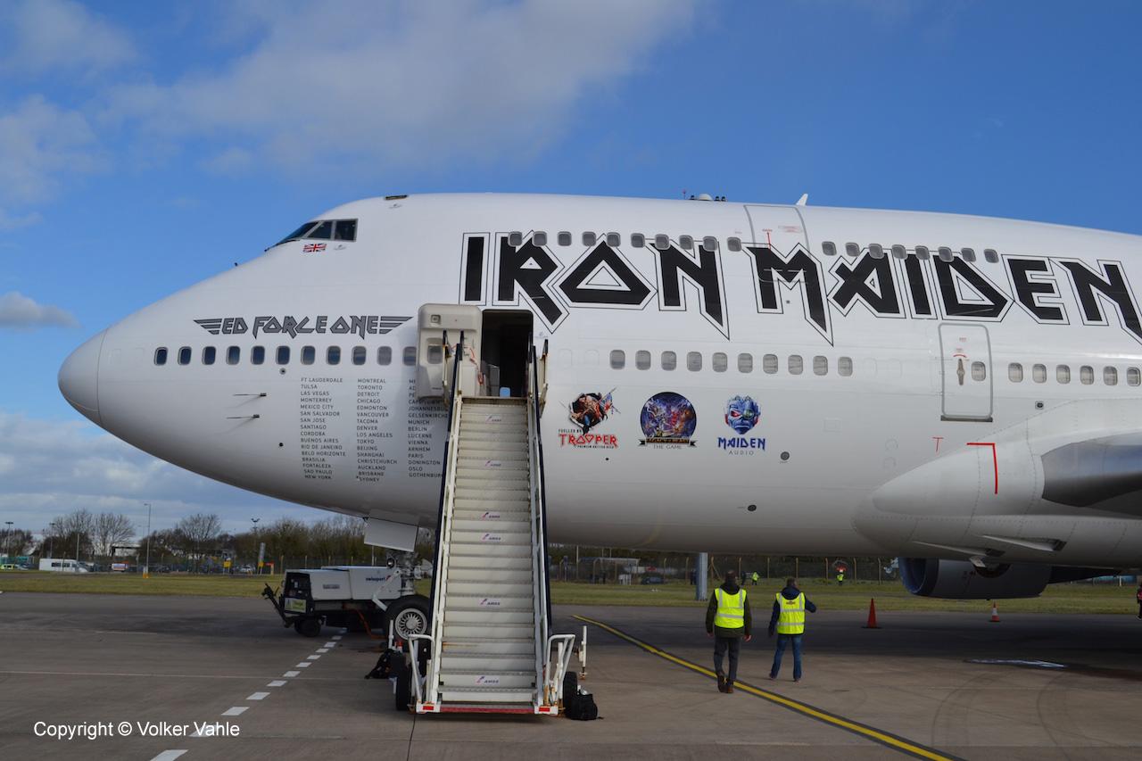 Iron-Maiden-02