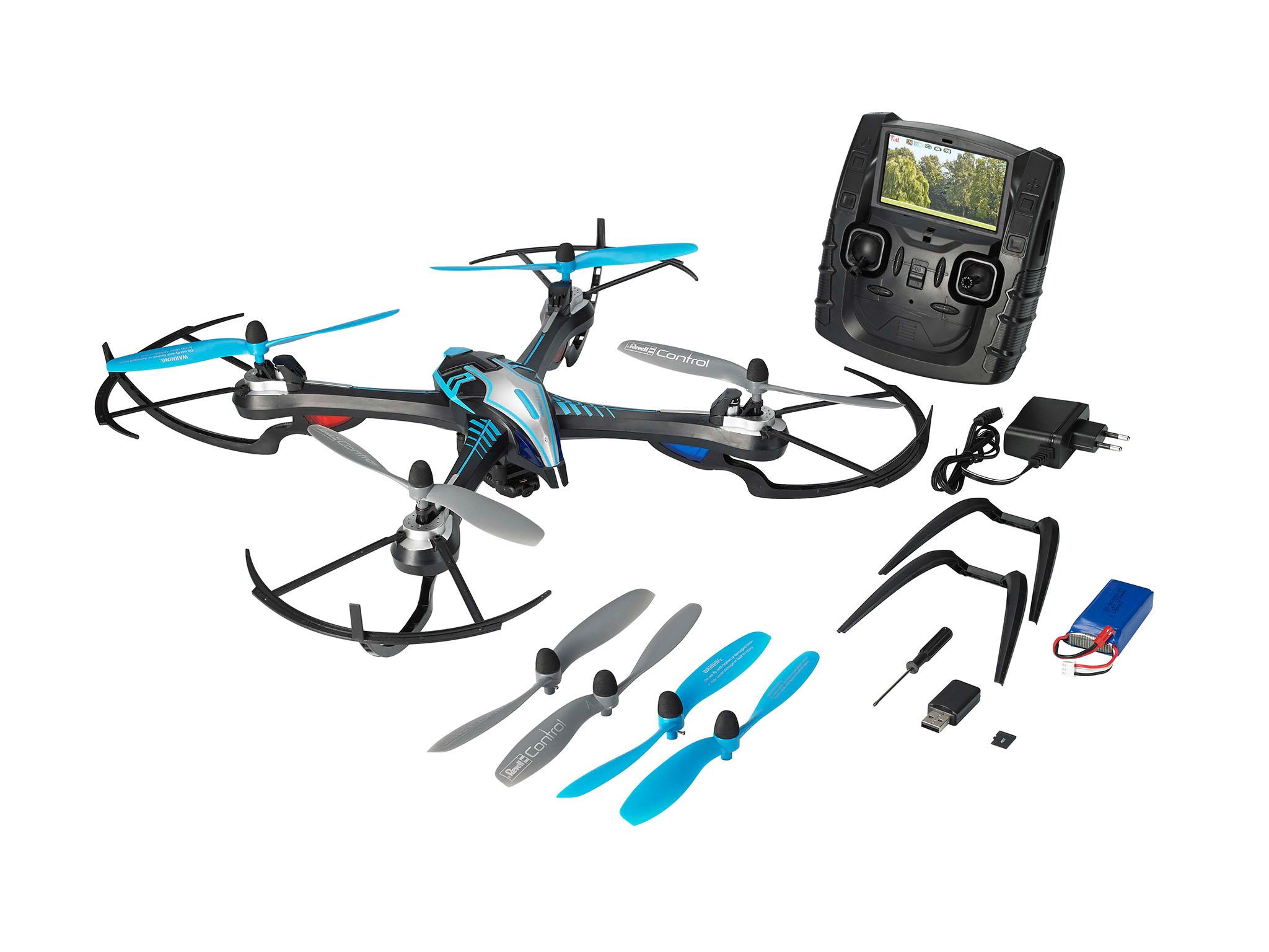 Revell_quadrocopter_formula_q_fpv-2