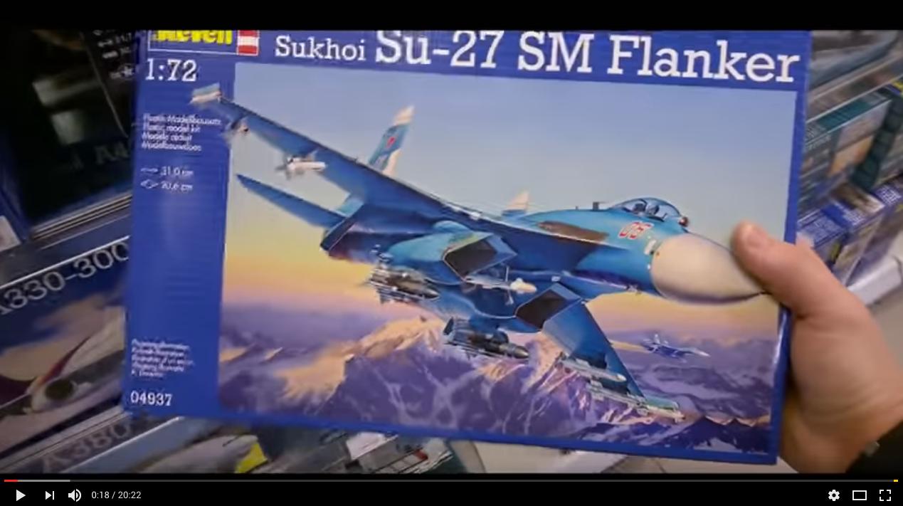 video_sukhoi
