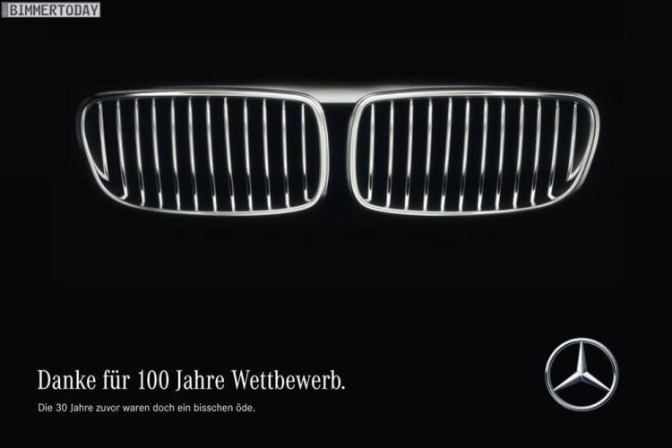 100-jahre-bmw-mercedes-gratulation-wettbewerb-750x500-bimmertoday