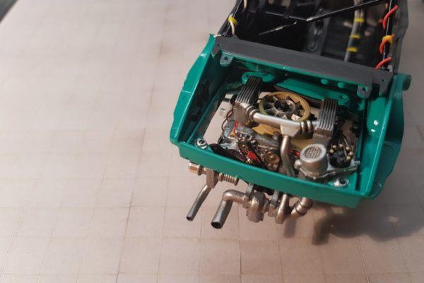 934 RSR (166)