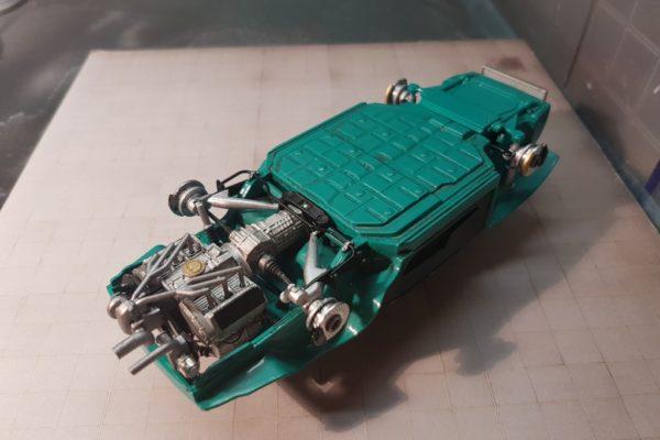 934 RSR (170)
