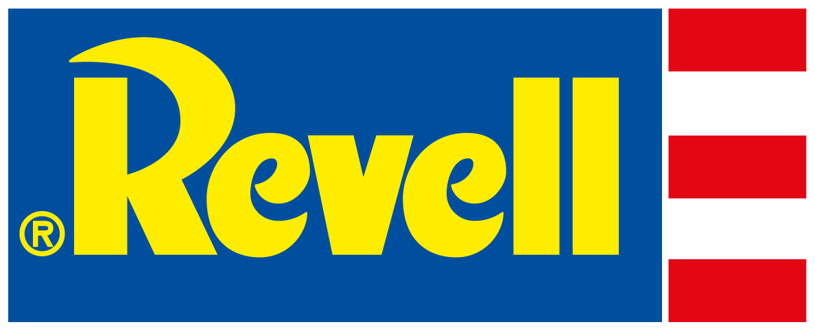 Revell Modellbau Blog